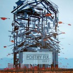 Poetry Fix cover