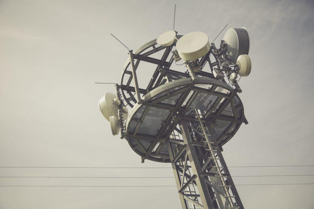 antenna-mast-605307