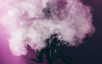 Doc Holliday Goes West, by Aleyna Rentz