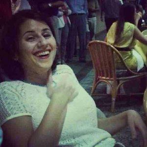 Yasmin Miriam Kloth